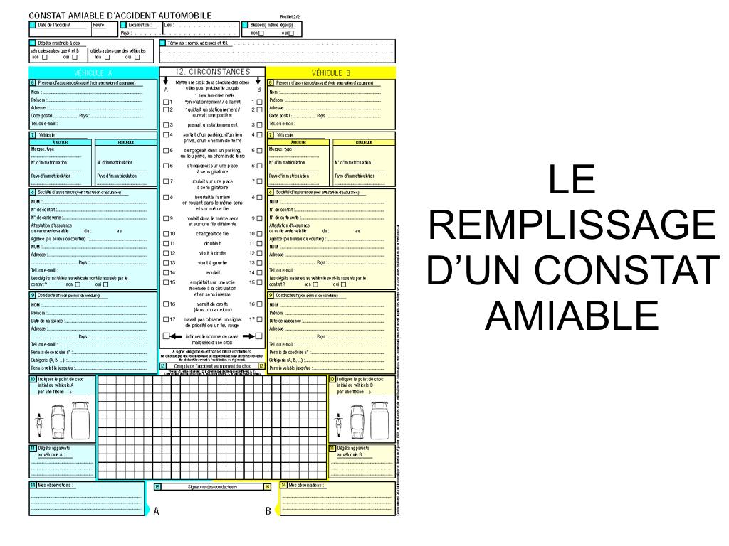 CONSTAT PACIFICA PDF GRATUIT TÉLÉCHARGER AMIABLE