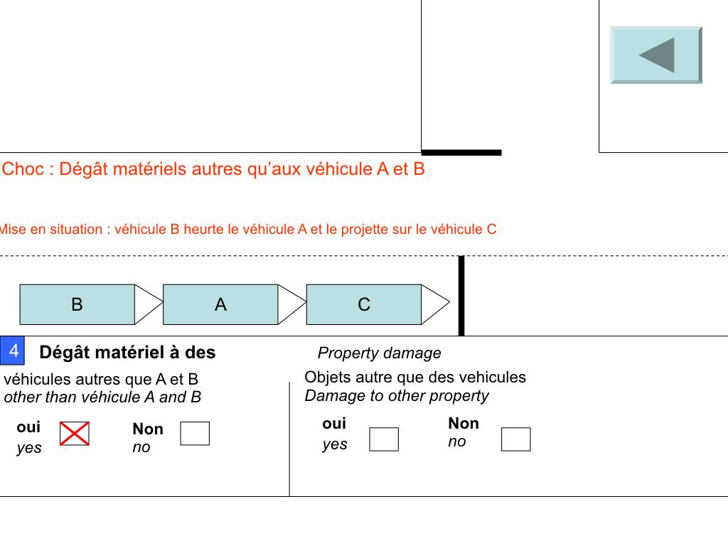 Convertissez vos <b>PDFs</b> en un format <b>remplissable</b>. -…